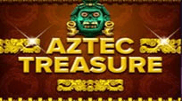 AztecTreasure